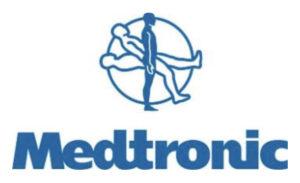 medtronics