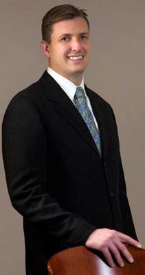 Dr. Ronald Swanger