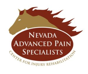 Nevada Advanced Pain Specialist