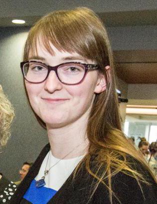 Anita-savell-medical-student