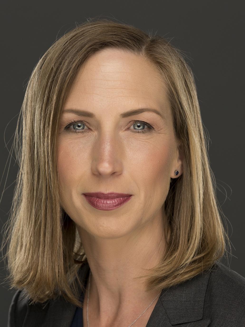 Lyn Beggs