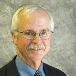 Daniel Spogen, MD Professor