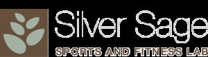 Silver Sage Family Medicine
