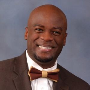 Senator Kelvin Atkinson (D)Majority Leader
