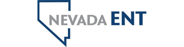 Nevada ENT