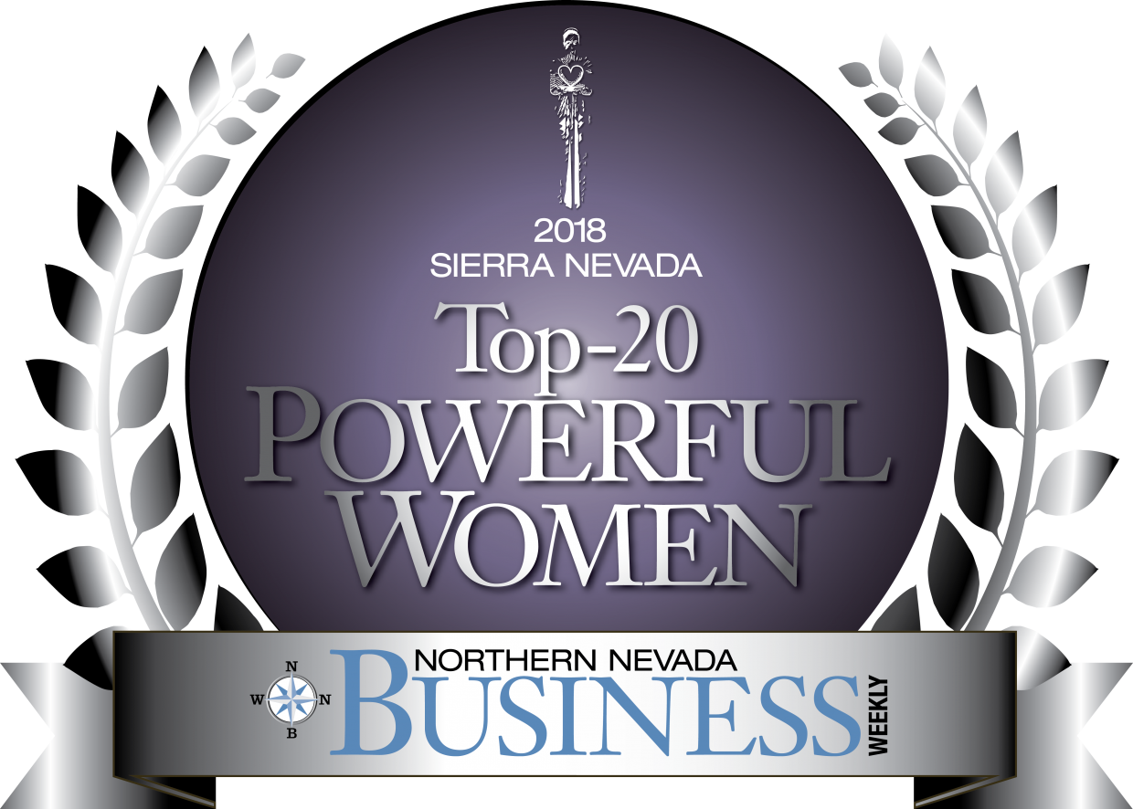 NNBW-Powerful-Women-Nominations-Logo-1240x886