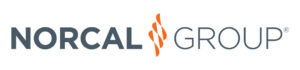 Norcal Group Logo
