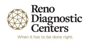 Reno Diagnostic Center