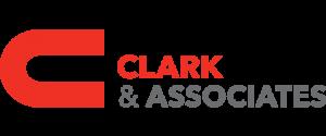 Clark and Associates