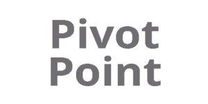 pivot point