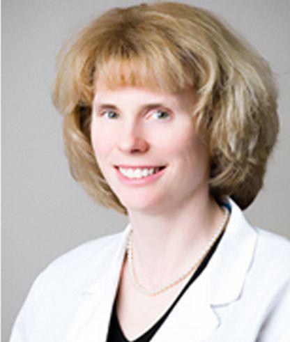 Christine Lajeunesse