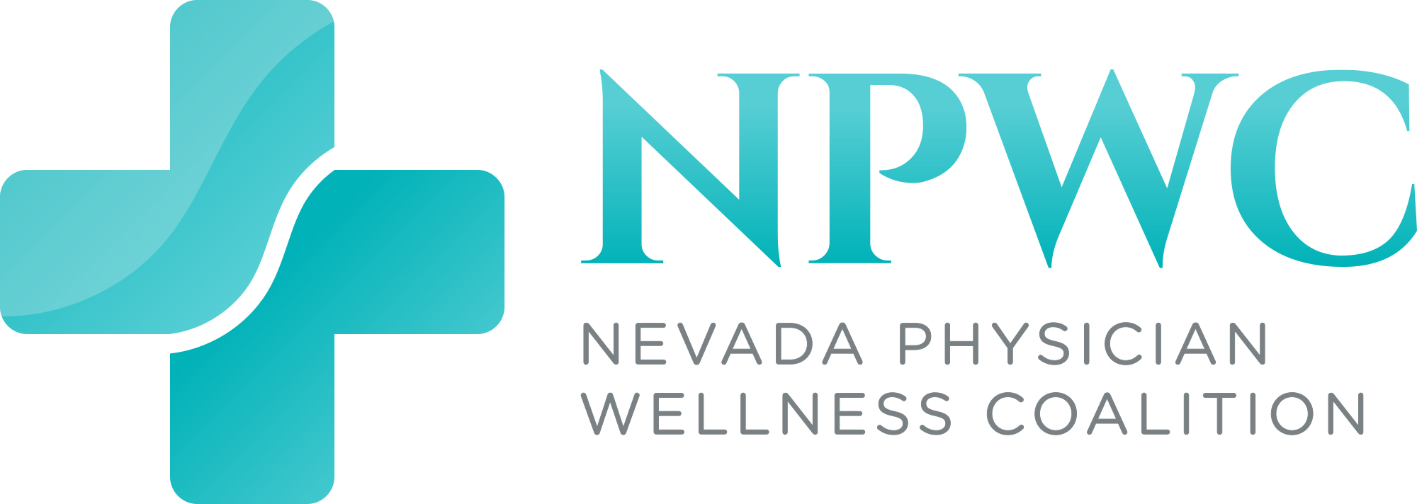 Nevada Physician Wellness Coalition logo