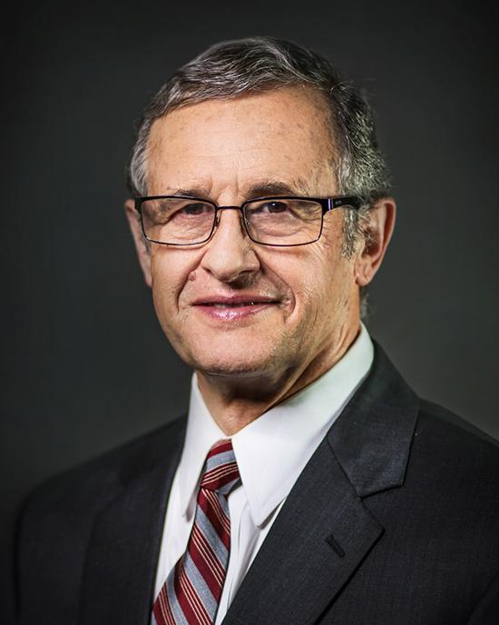 Javier Navarte, M.D.