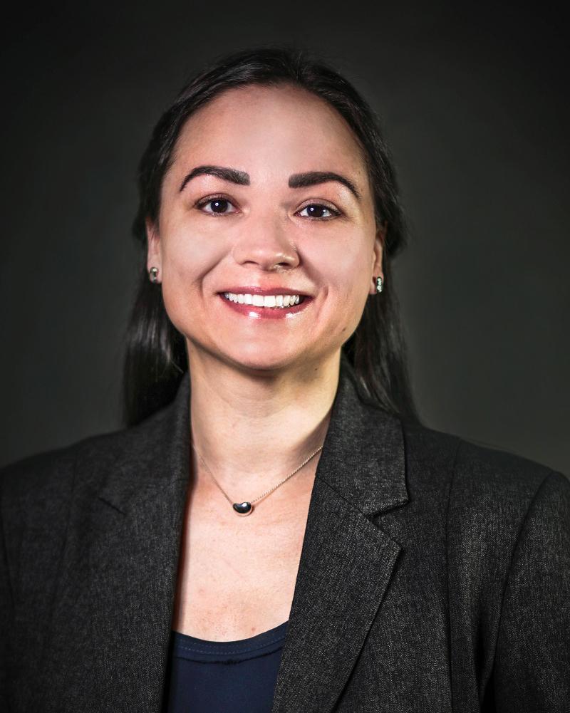 Lisa Sanders, D.O.