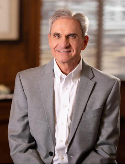 Joe Hollen, MD, CFP